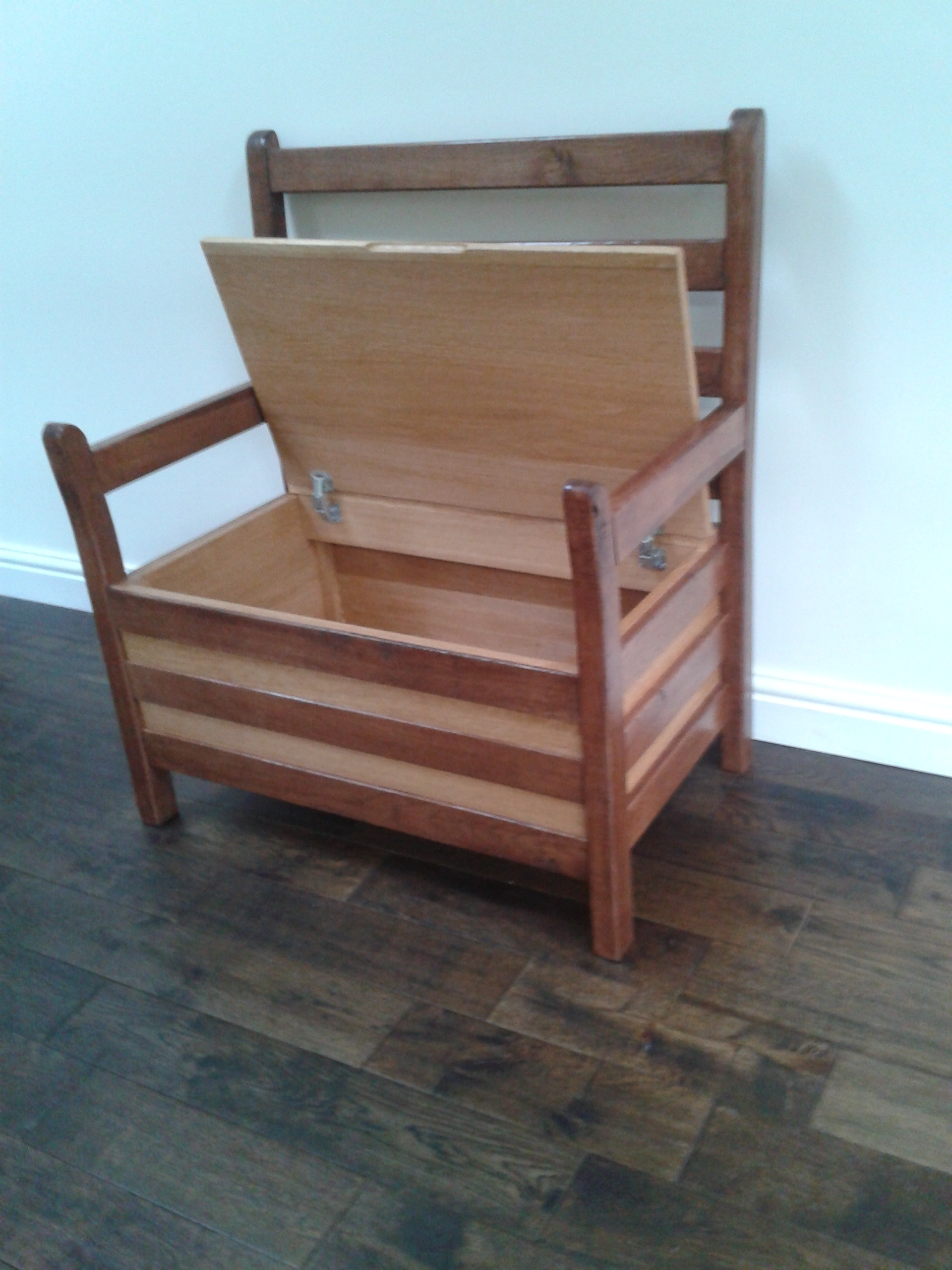 Chairs For Sitting Amp Chairs For Storage James Archer